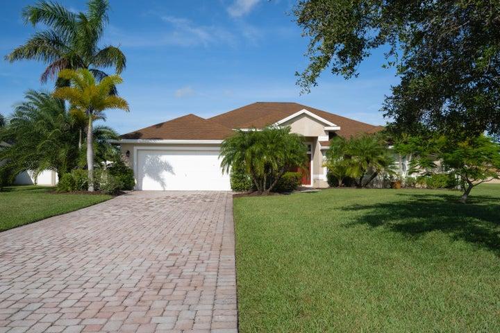 940 Southlakes Way SW, Vero Beach, FL 32968