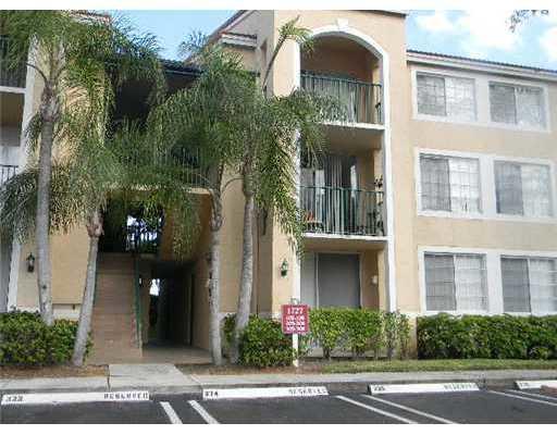 1743 Village Boulevard, 101, West Palm Beach, FL 33409