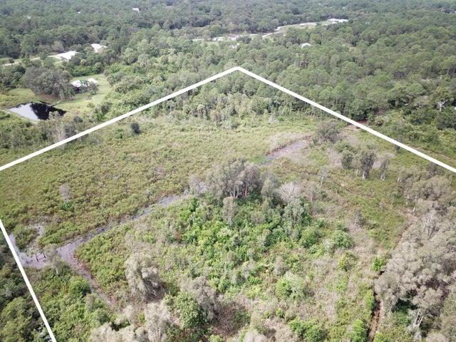 Xxx SW Moss Avenue, Indiantown, FL 34956