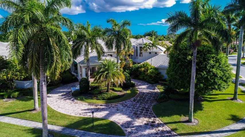 17726 Lake Estates Drive, Boca Raton, FL 33496