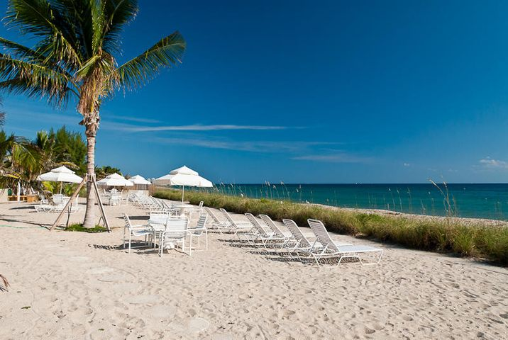170 N Ocean Boulevard, 404, Palm Beach, FL 33480