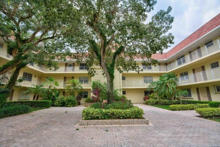 5510 Tamberlane Circle, 243, Palm Beach Gardens, FL 33418