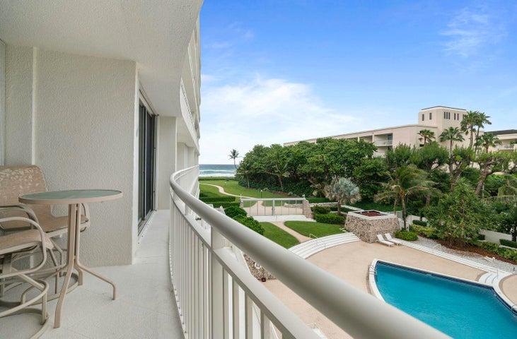 2780 S Ocean Boulevard, 309, Palm Beach, FL 33480