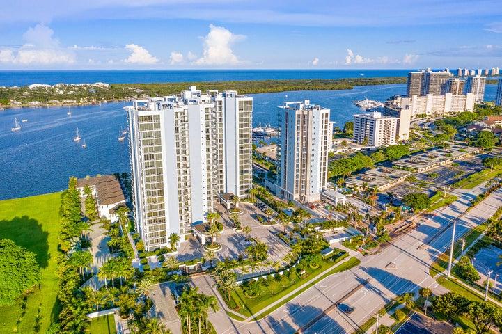 2 Water Club Way, 2204, North Palm Beach, FL 33408