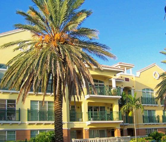 1228 Hillsboro Mile, 303, Hillsboro Beach, FL 33062
