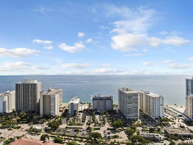4040 Galt Ocean Drive, 909, Fort Lauderdale, FL 33308