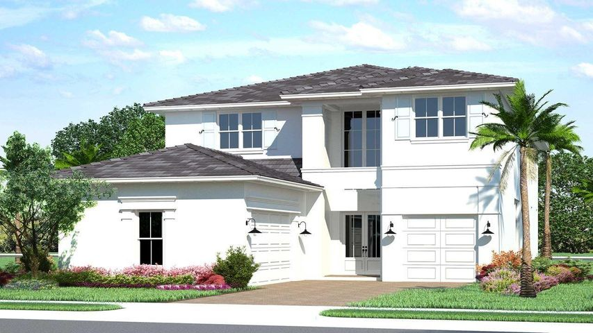 This brand new home, is the largest floor plan in Alton neighborhood, over $200K of upgrades, a gorgeous home on the lake.Close to Alton Club house, shops and restaurants.