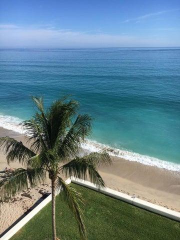 3570 S Ocean Boulevard, 700, South Palm Beach, FL 33480