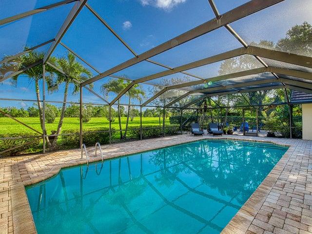 4551 SW Bimini Circle N, Palm City, FL 34990