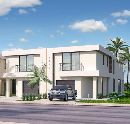 1238 NE 17th Avenue, Fort Lauderdale, FL 33304