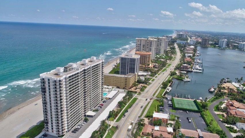 250 S Ocean Boulevard, 2e, Boca Raton, FL 33432