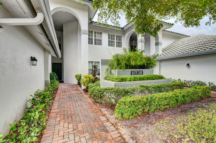 11738 Briarwood Circle, 3, Boynton Beach, FL 33437
