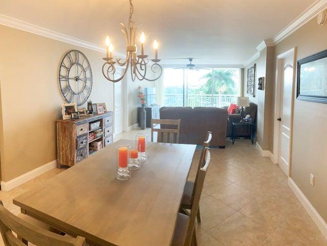 3546 S Ocean Boulevard, 414, South Palm Beach, FL 33480