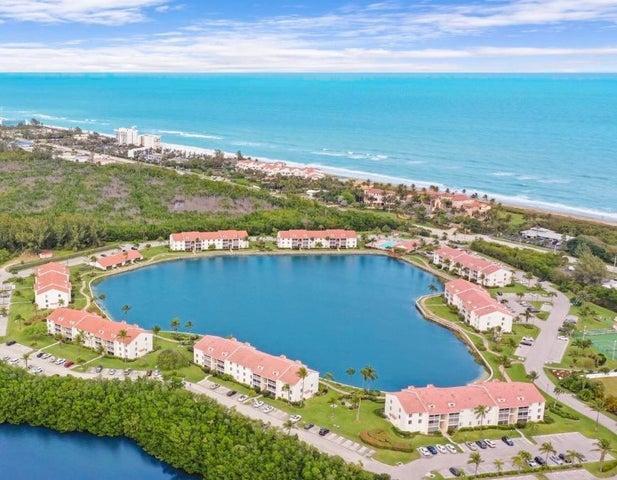 4468 NE Ocean Boulevard, 105-D2, Jensen Beach, FL 34957