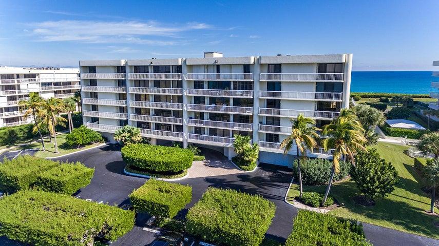 3300 S Ocean Boulevard, 303n, Palm Beach, FL 33480