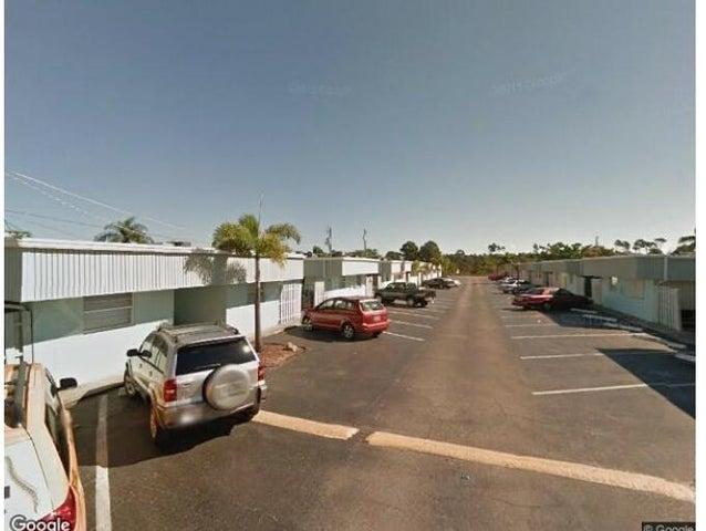 1307 Gateway Drive, 1307, Lantana, FL 33462