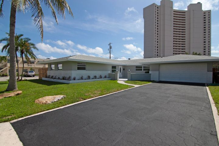 310 53rd Street, West Palm Beach, FL 33407