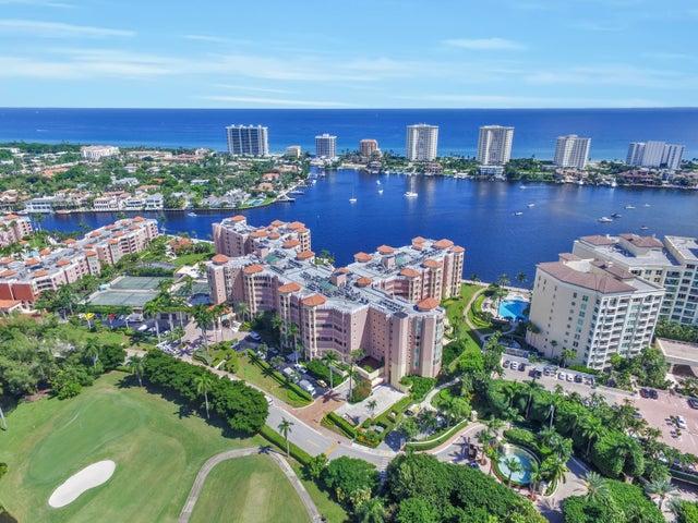 300 SE 5th Avenue, Ph-8030, Boca Raton, FL 33432