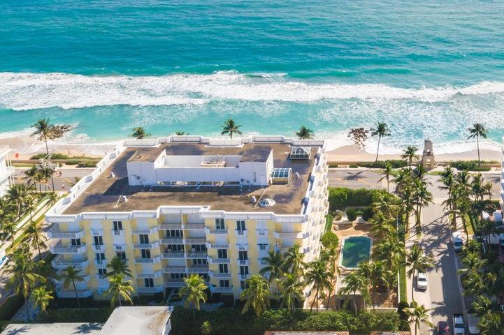 101 Worth Avenue 2-A, Palm Beach, FL 33480
