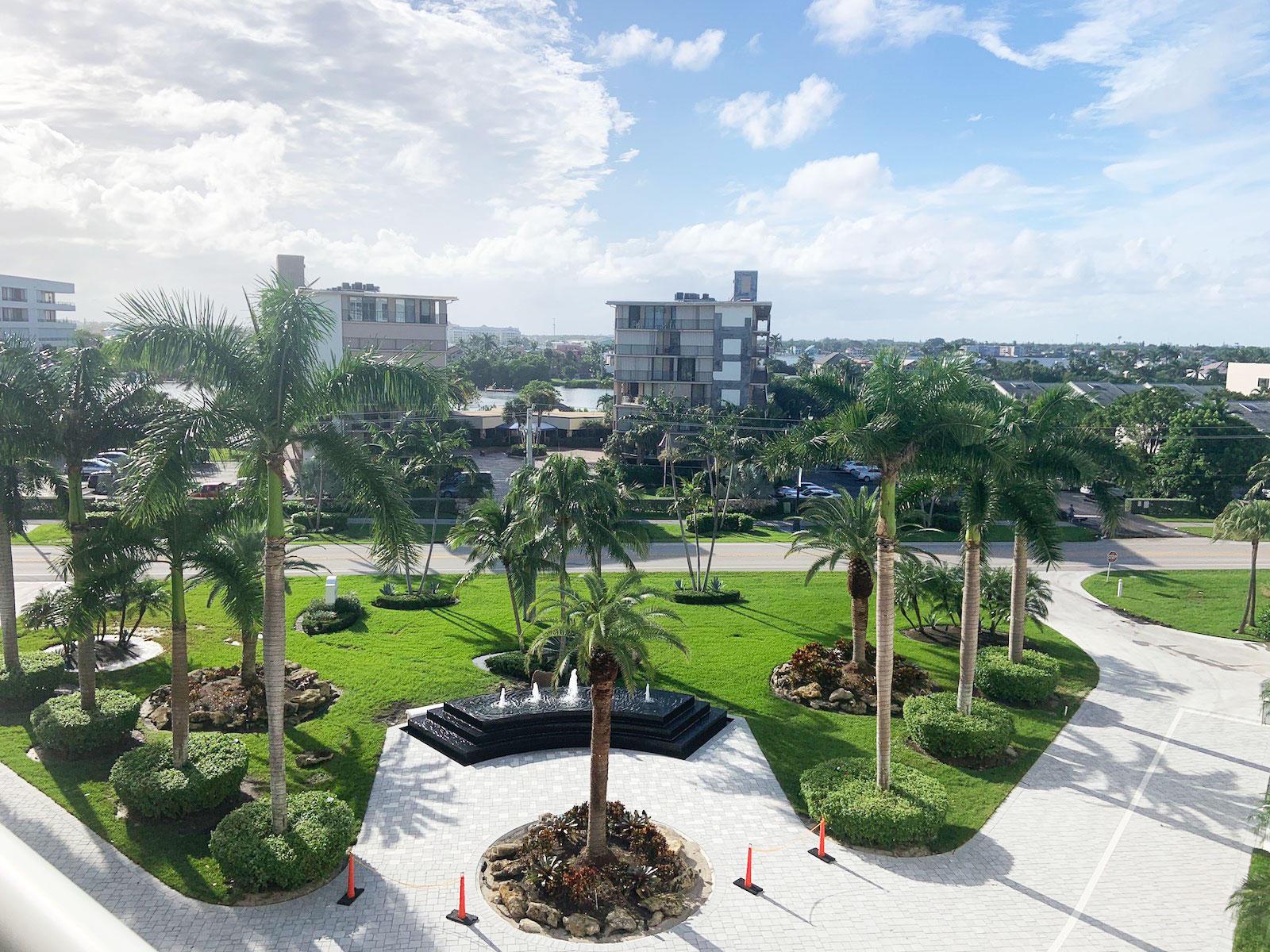 3546 S Ocean Boulevard, 615, South Palm Beach, FL 33480