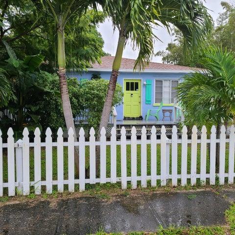 181 E 23rd Street, Riviera Beach, FL 33404