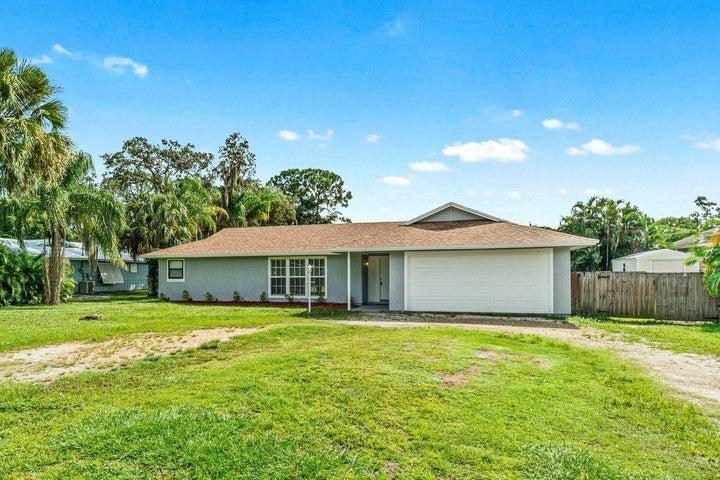 382 SW Saint Lucie Street, Stuart, FL 34997