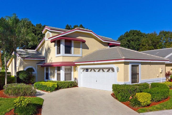6137 Beaconwood Road, Lake Worth, FL 33467