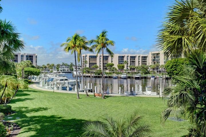 2657 N Ocean Boulevard, Th14, Boca Raton, FL 33431