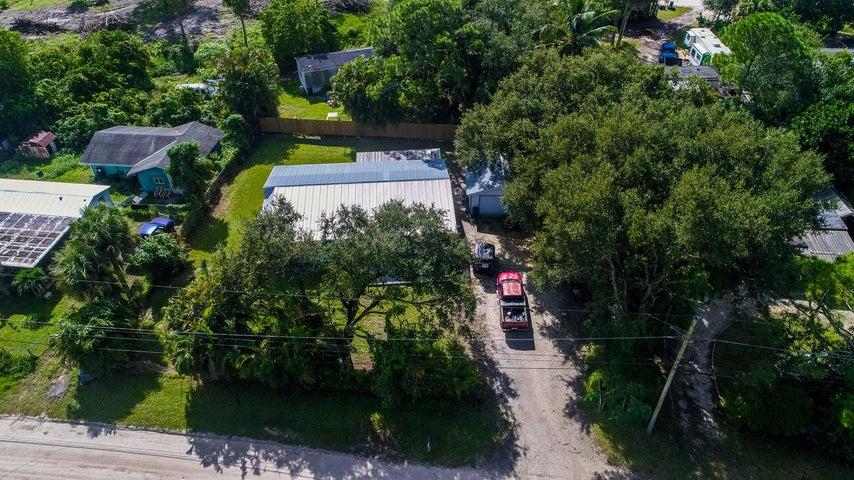 4354 SW Ranchwood Street, Palm City, FL 34990