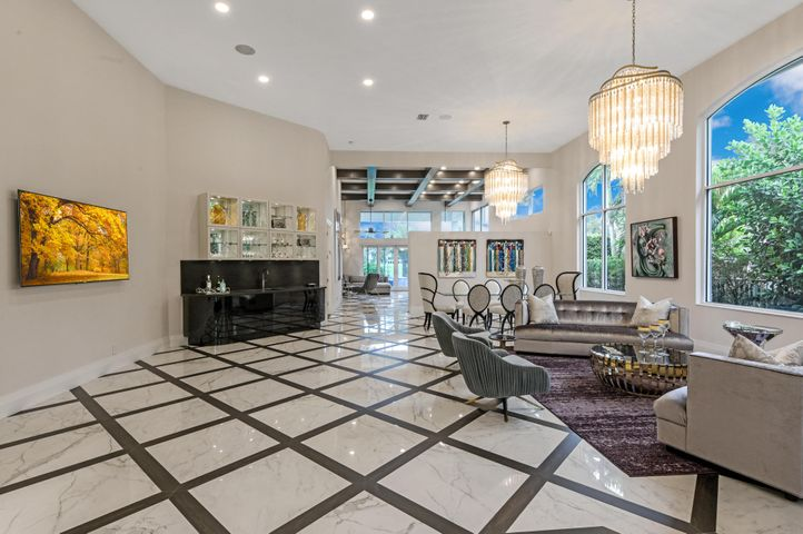 6513 NW 39th Terrace, Boca Raton, FL 33496