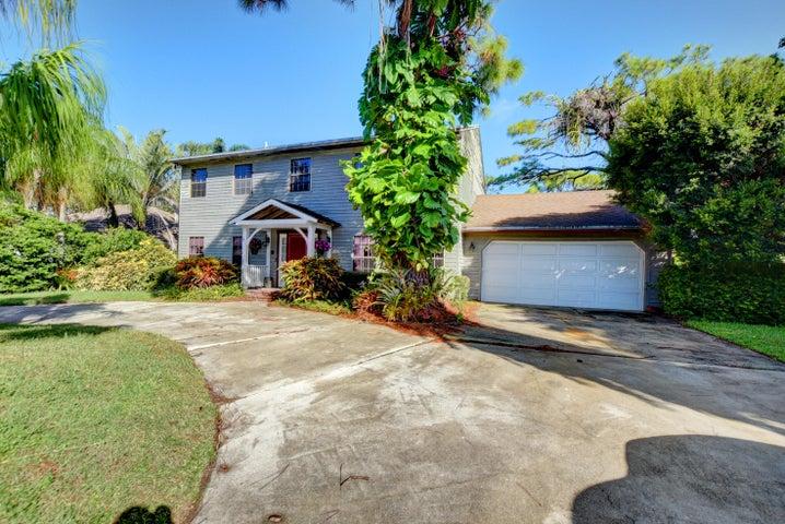 1135 SW 17th Street, Boca Raton, FL 33486