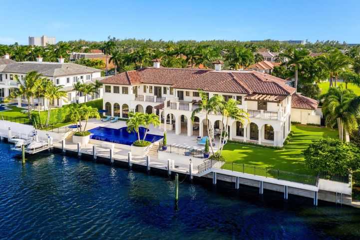 191 W Key Palm Road, Boca Raton, FL 33432