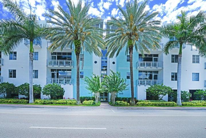 365 SE 6th Avenue, 210, Delray Beach, FL 33483