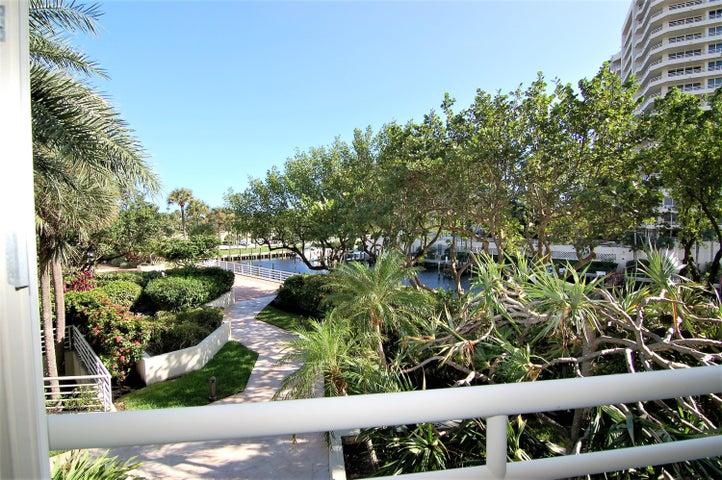 4201 N Ocean Boulevard, 208, Boca Raton, FL 33431