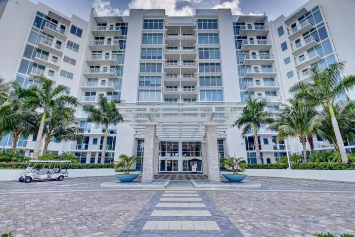 20155 Boca West Drive, Ph A901, Boca Raton, FL 33434