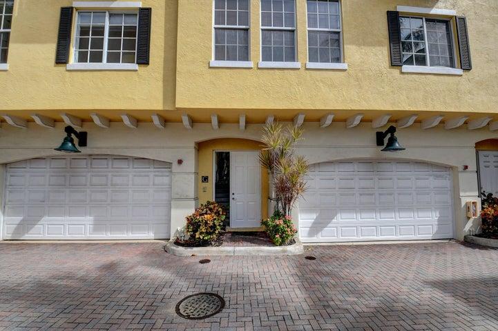 285 SE 6th Avenue, G, Delray Beach, FL 33483