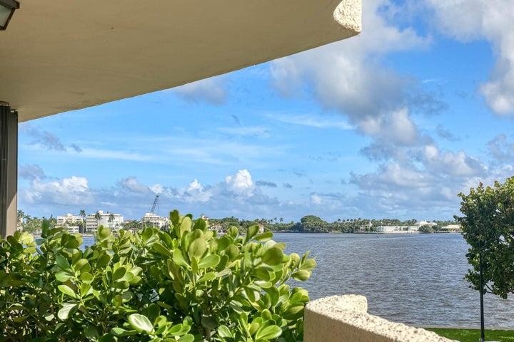 1200 S Flagler Drive, 204, West Palm Beach, FL 33401