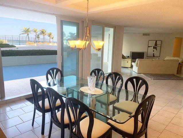 Dining-Room-&-Ocean View