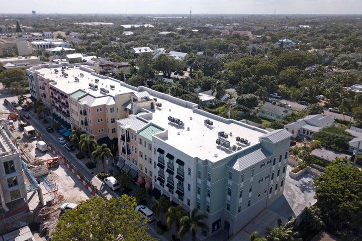 200 NE 2nd Avenue, 215, Delray Beach, FL 33444