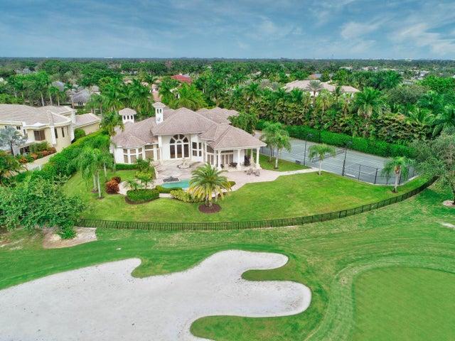 5211 Princeton Way, Boca Raton, FL 33496