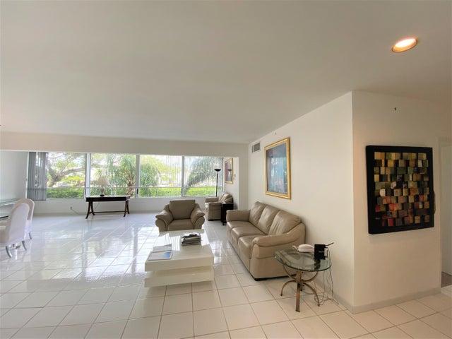 44 Cocoanut Row, 104a, Palm Beach, FL 33480