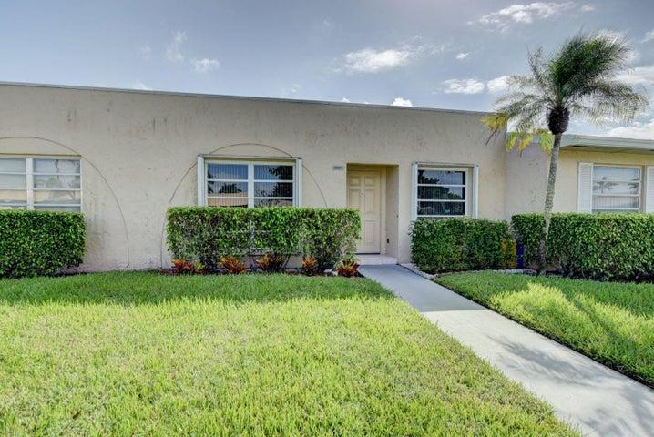 20871 Wendall Terrace, Boca Raton, FL 33433