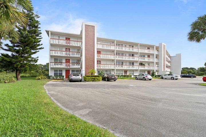 101 Greenbrier C, 101, West Palm Beach, FL 33417