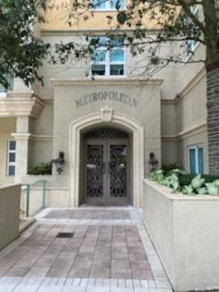 403 S Sapodilla Avenue, 505, West Palm Beach, FL 33401