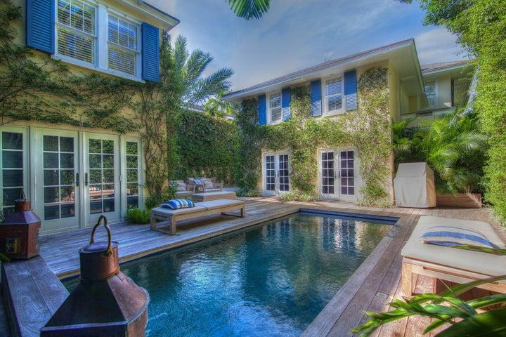 134 Chilean Avenue, Palm Beach, FL 33480