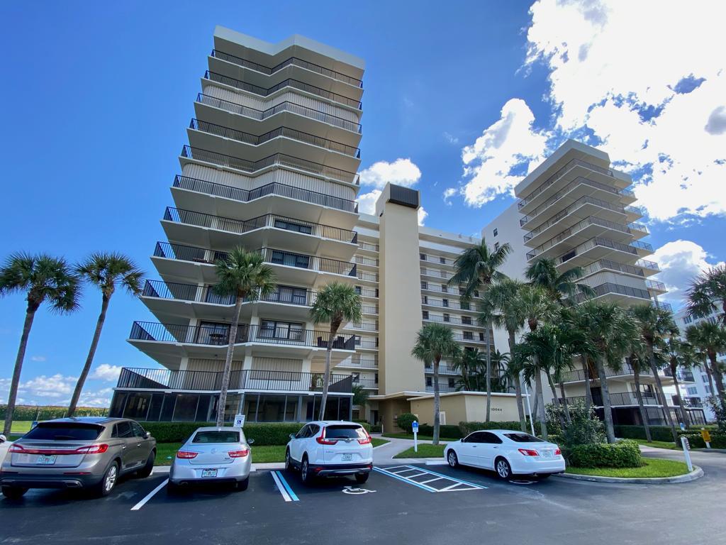 10044 Ocean S Drive, 301, Jensen Beach, FL 34957