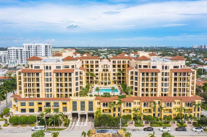 200 E Palmetto Park Road, 516, Boca Raton, FL 33432