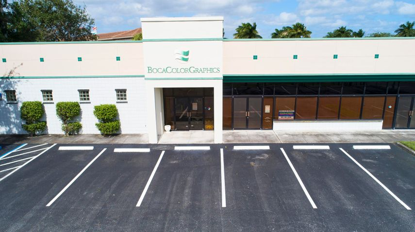 139 NW 3rd Street, Boca Raton, FL 33432
