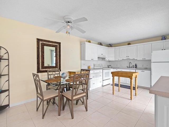 6103 SE Riverboat Drive, 1042, Stuart, FL 34997