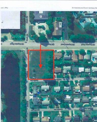 3518 Ruskin Avenue, Boynton Beach, FL 33436